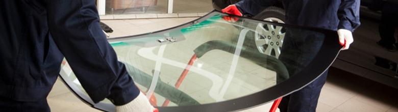 Peter Pan Auto Glass 206-999-3577